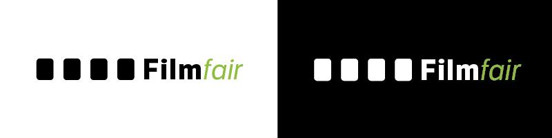 Filmfair – Logo